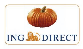 ing-direct-arancio