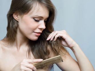 Hairplus Complex: il rimedio per sconfiggere la calvizie