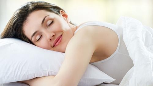 RoncoClip: il rimedio per smettere di russare