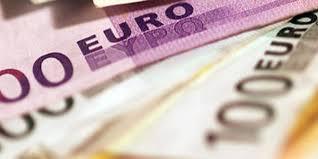 Come ottenere prestiti a Rieti