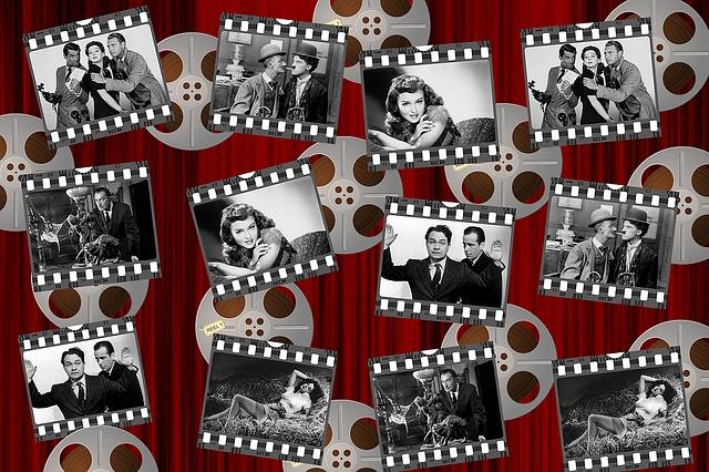 Cantanti e musicisti che diventano attori: che film hanno fatto, curiosità