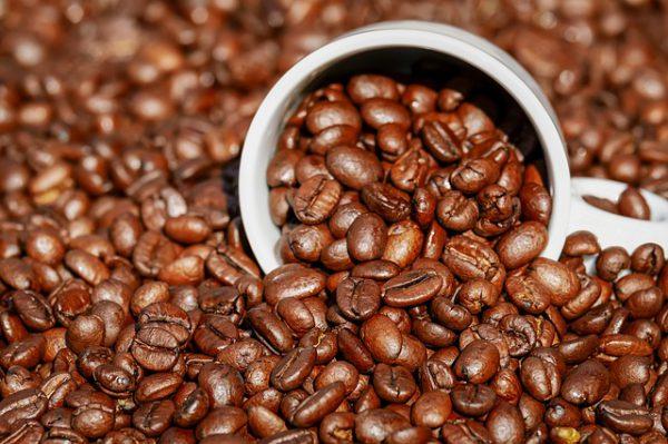 Bevande con il caffè: quali sono e cosa occorre per farle?