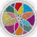 Colori Con La P.Colori Con La P Elenco Completo E Dettagliato