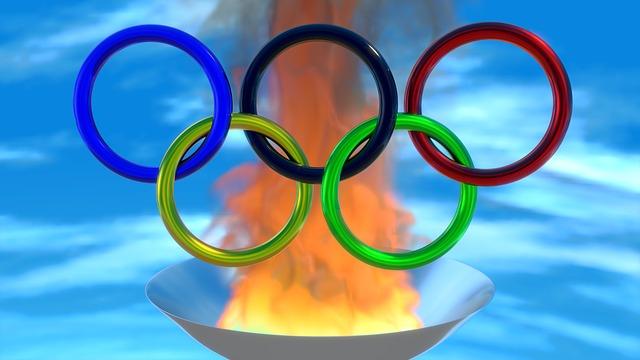 Città e anno in cui si sono svolte le Olimpiadi: elenco completo e curiosità