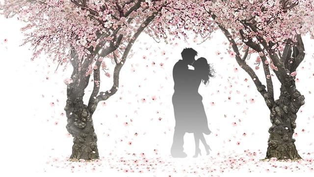Giornata internazionale del bacio: quando è, quali sono i 10 più belli?