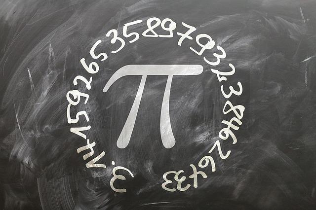 Materie che derivano dalla matematica: elenco completo e dettagliato