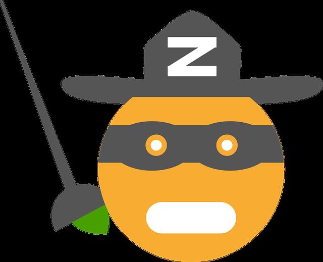 Zorro: autore, storia e curiosità