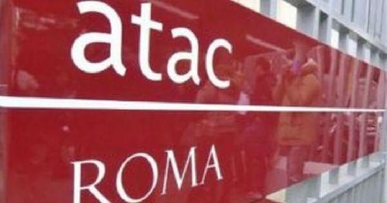 Atac Roma: come muoversi, metro, bus, scioperi e info