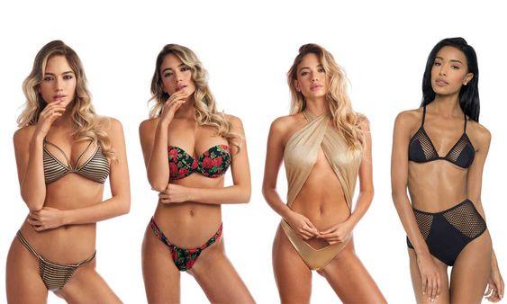 Costumi bikini lovers: saldi, negozi e prezzi 2020