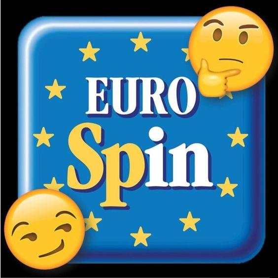 Viaggi Eurospin e Auchan: come funzionano, offerte e informazioni