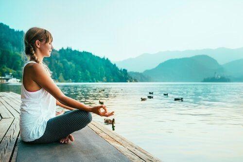 Tecniche di meditazione: quali sono le più praticate e come funzionano?
