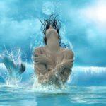 Sirene avvistate