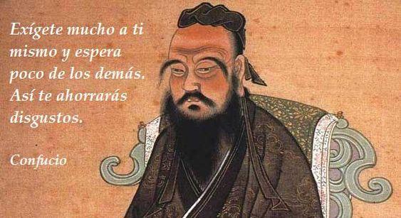 famoso filosofo