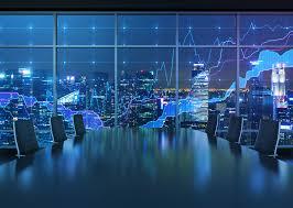 Guida al Forex trading online