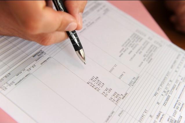 Prestiti per dipendenti con busta paga