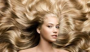 I rimedi per rendere i capelli splendenti
