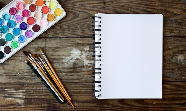 Lavori con la D: elenco completo