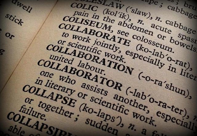 Parole inventate da Gabriele D'Annunzio: elenco delle parole