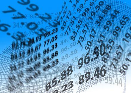 Trading online: truffa o investimento intelligente?