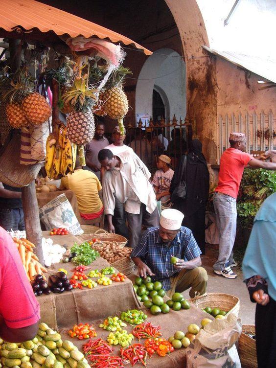 Vacanze Zanzibar: quando andare, che cosa visitare, le migliori offerte lowcost