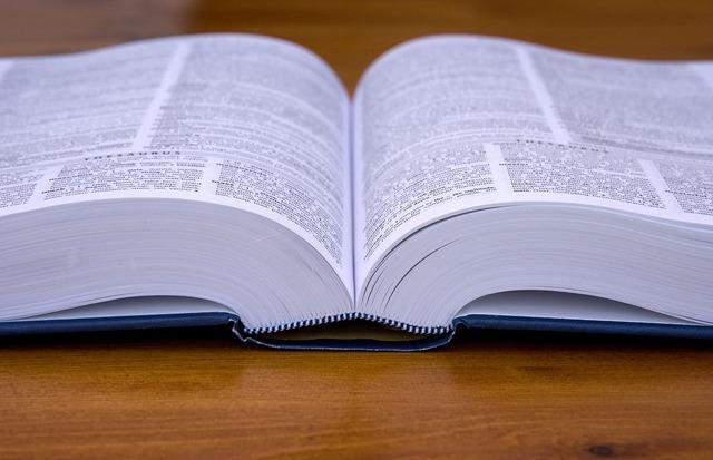Vessare: significato, utilizzo del termine, sinonimi e contrari.