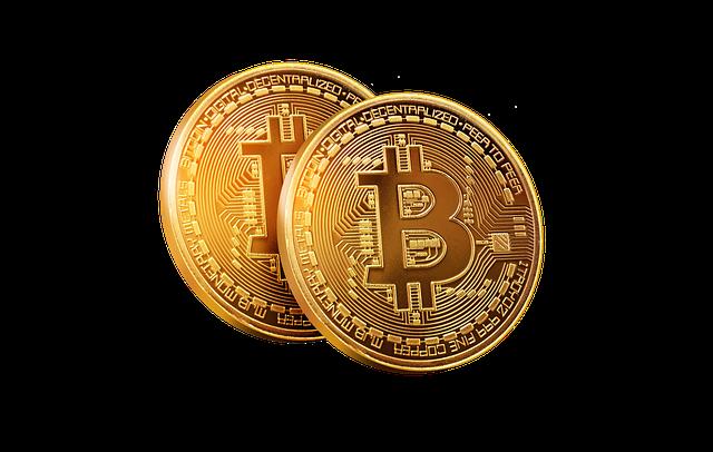 Come si acquistano i bitcoin
