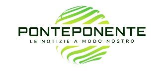 Ponteponente News